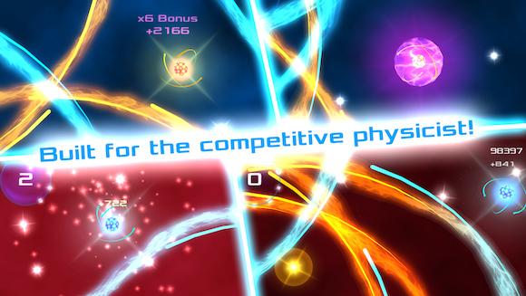 atomic2