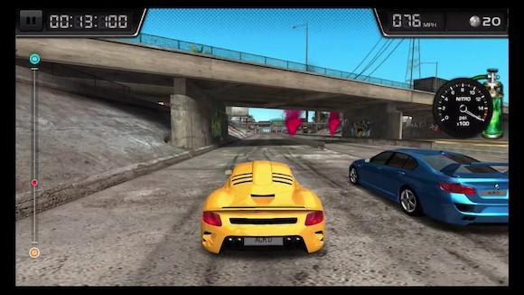 acr-racing2