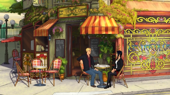 brokensword_2