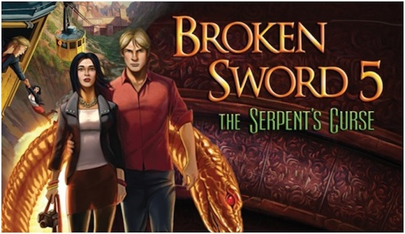 brokensword_3