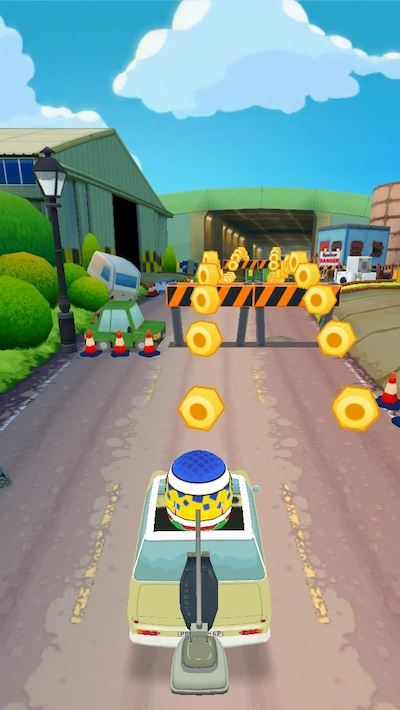 TopGear_RaceTheStig_Gameplay1