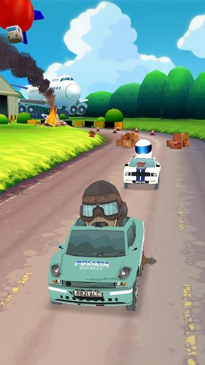 TopGear_RaceTheStig_Policia