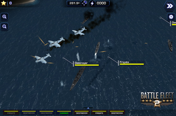 battle_fleet_2_3