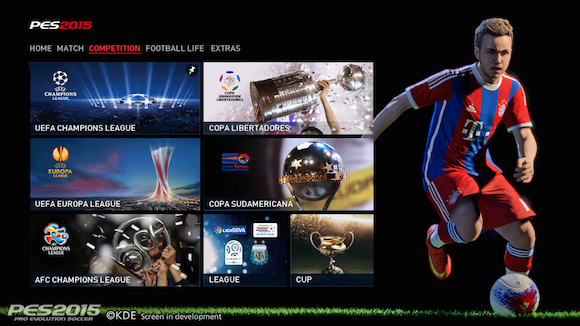 PES2015_DMM_menu