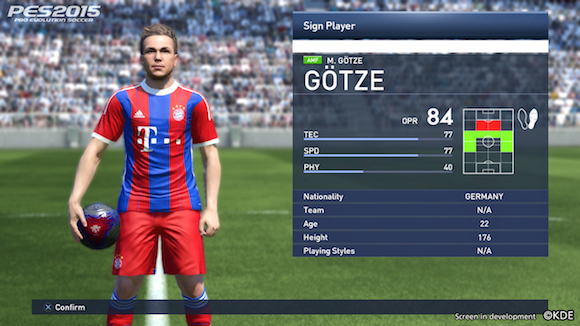PES2015_myClub_Gotze