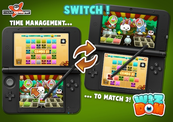 WIZDOM_SCREEN_SWITCH_HD