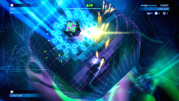 GeometryWars_BossBattles