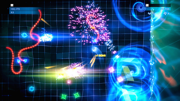 GeometryWars_ClassicMode