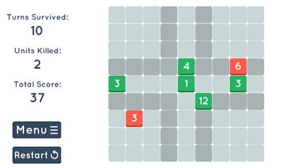 cubic1