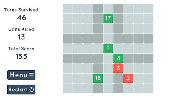 cubic2