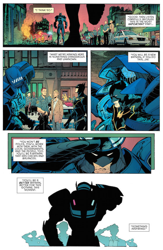 Batman-41