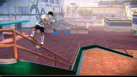 THPS5_School3_Nyjah
