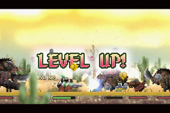 Loot Hero DX (PC) - 06