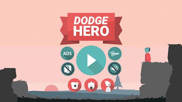 dodgehero3