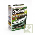 optioncars2