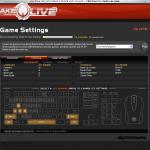 Quake Live Setup 2