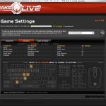 Quake Live Setup 3