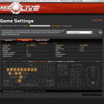 Quake Live Setup 4