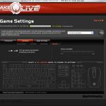 Quake Live Setup 5