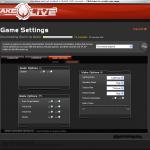 Quake Live Setup 7