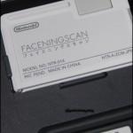 face_training_camera