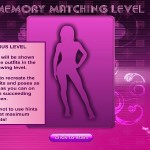 legacy_cl_memorygame_01