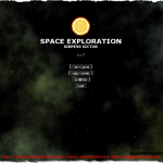 spaceexploration_2_menu