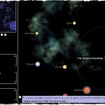 spaceexploration_3_ingame
