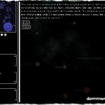 spaceexploration_4_mission