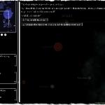 spaceexploration_7_mission