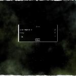 spaceexploration_8_endgame