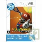 Mario Tennis GC
