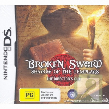 brokensword_asian