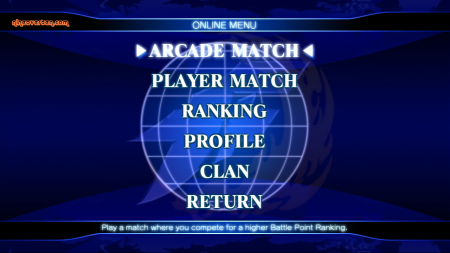 ps3-kingoffightersxii_onlinemenu