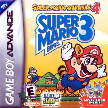 supermarioadvance4