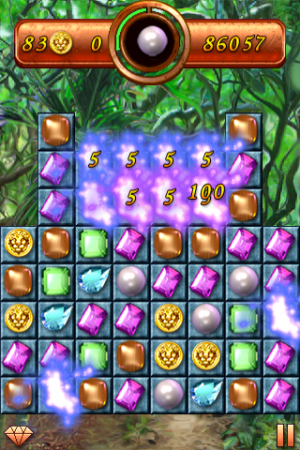 jewel-quest-deluxe_iphone-screenshot_1