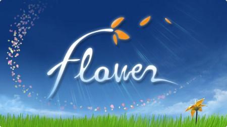 FlowerTitle