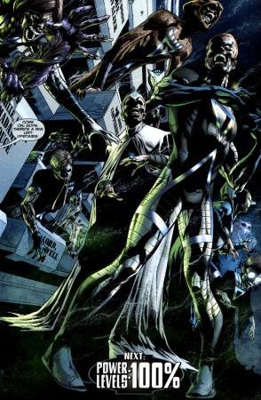 blackestnight#3end