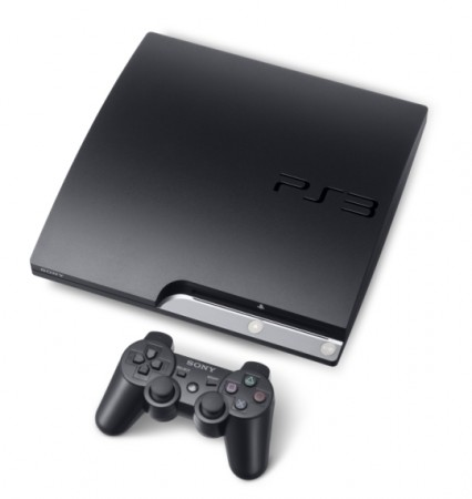 guide to getting the new ps3 slim in malaysia nine over ten 9 10. Black Bedroom Furniture Sets. Home Design Ideas
