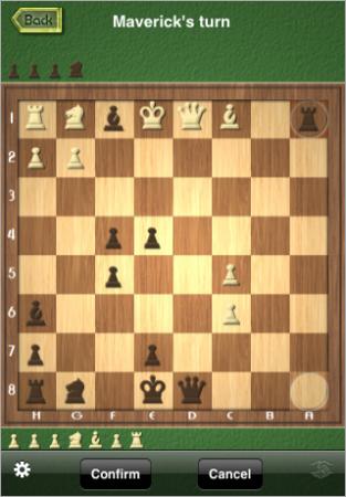 chesselite