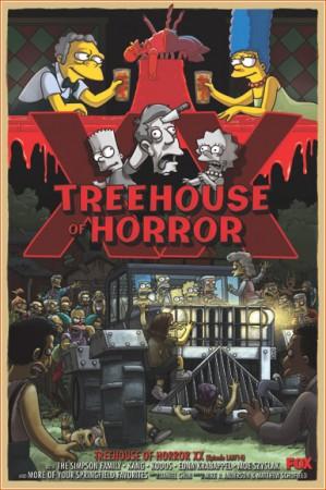 halloween_treehouse