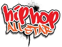 hiphopallstar
