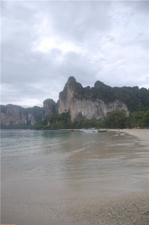 4_Railay_Beach