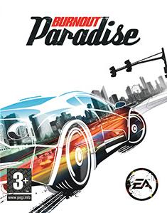 Burnout_Paradise_Boxart
