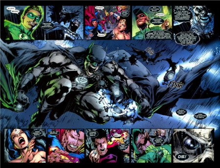 blackestnight_5