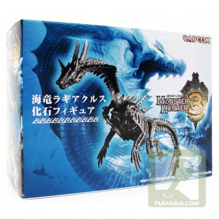 collectible_lagiacrus_MH