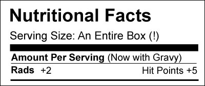 nutritionalfacts-fo3