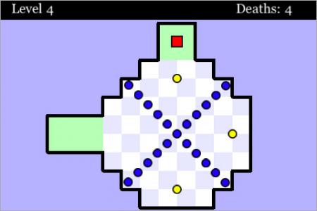 worldshardestgame