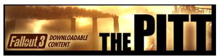 The_Pitt_banner
