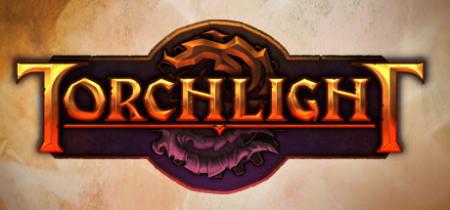 Torchlight_logo